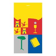 Escudo de DIPUTACIÓN PROVINCIAL DE CUENCA